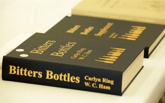 BittersBooks
