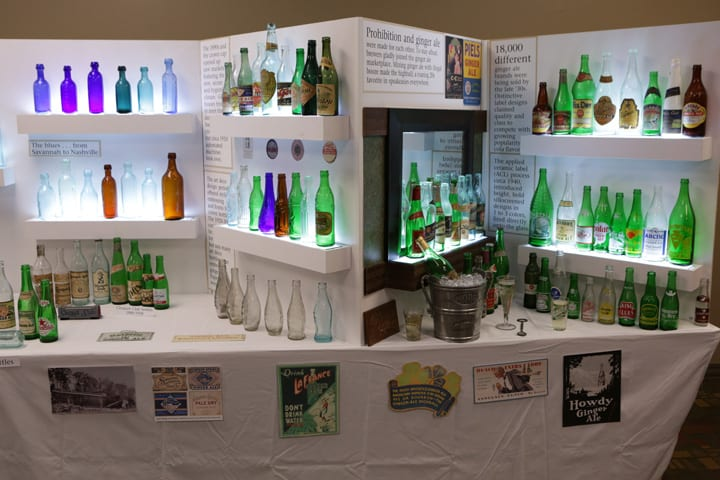 D_Gingerale_Display3