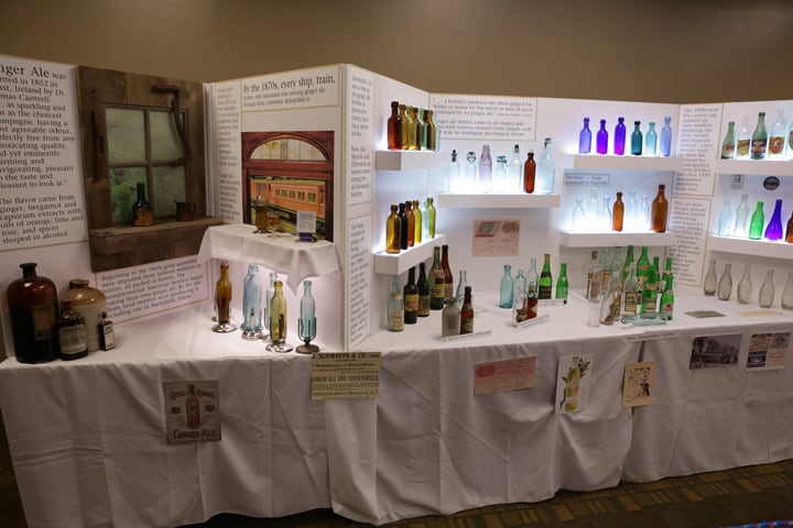 D_Gingerale_Display4