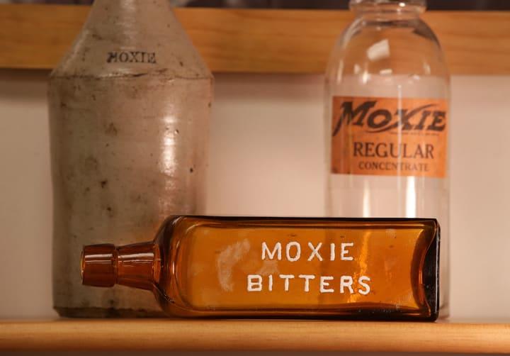 D_MoxieBitters