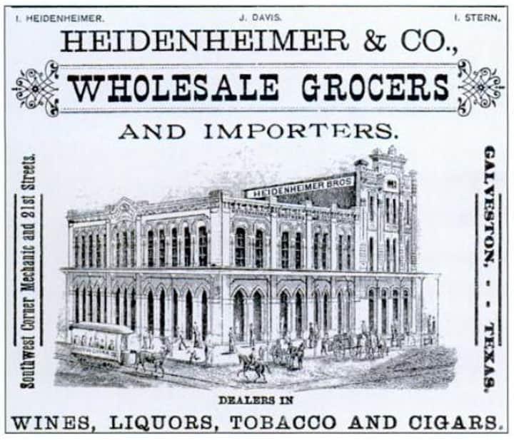 HeidenheimerGrocers2