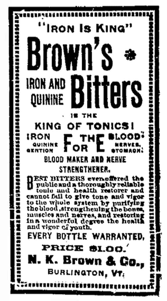Iron&QuinineAd2