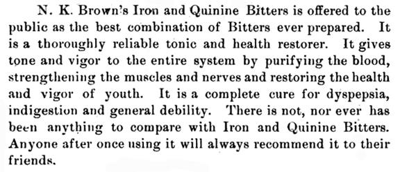 Iron&QuinineTestimonial