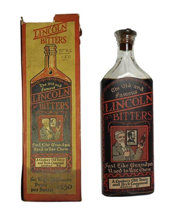 LincolnBittersBottlePackage_Frankc