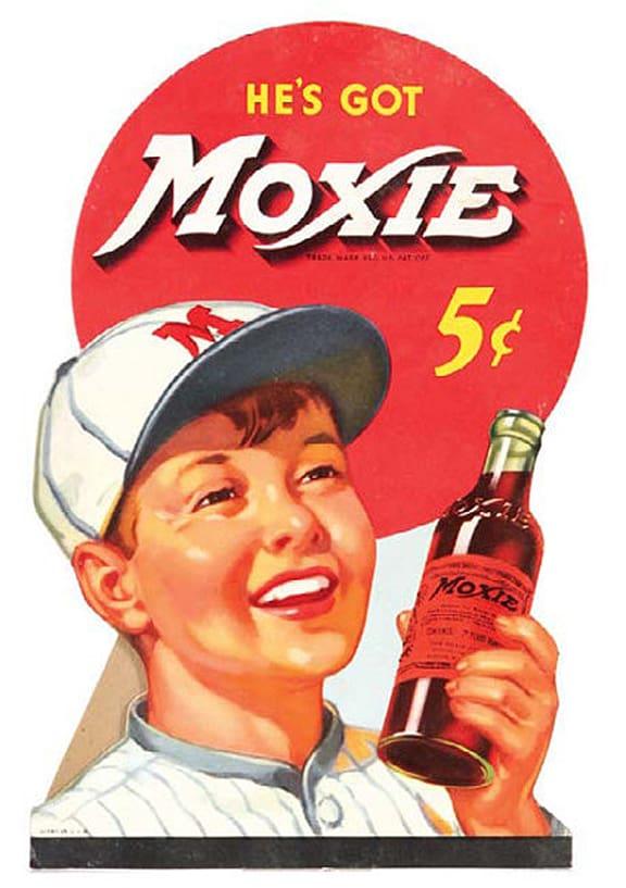 MoxieAd1