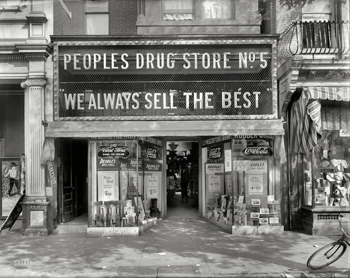 PeoplesDrugStore10