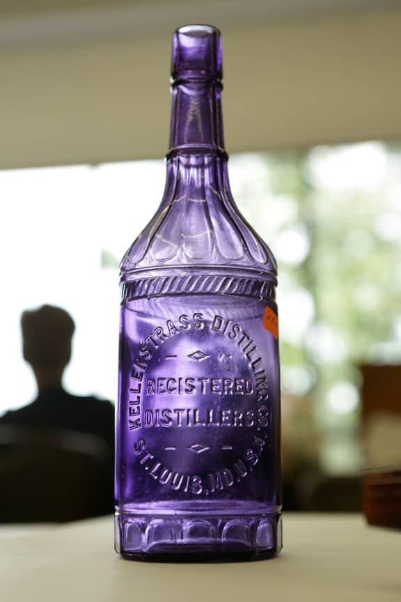 PurpleWhiskeyTall