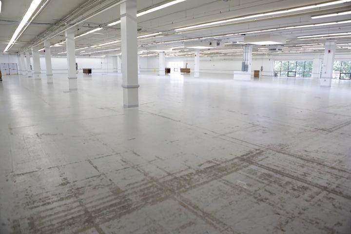 Showroom_Empty