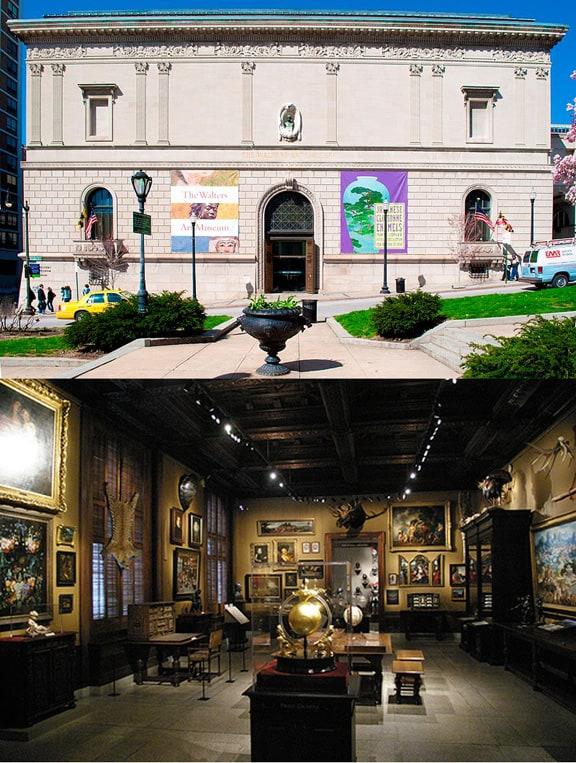 WaltersArtMuseum