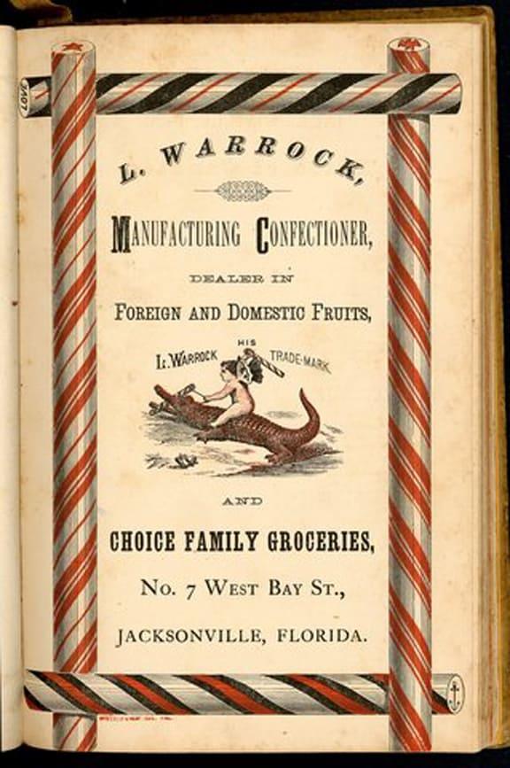 Ad1879JacksonvilleWarrock