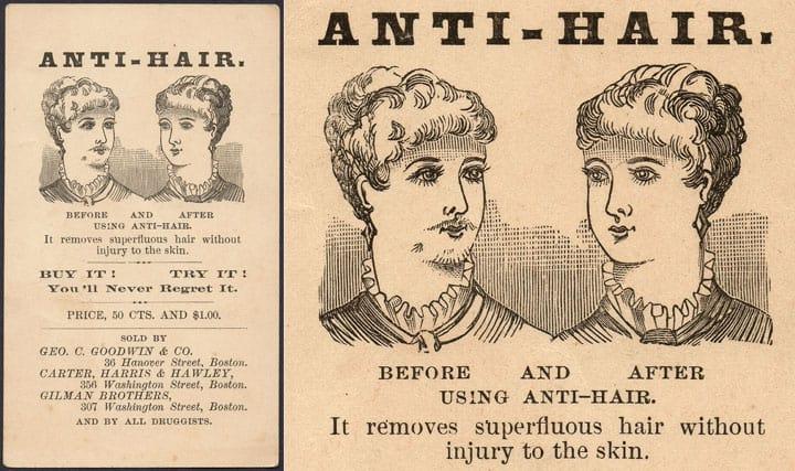 Anti_HairTC