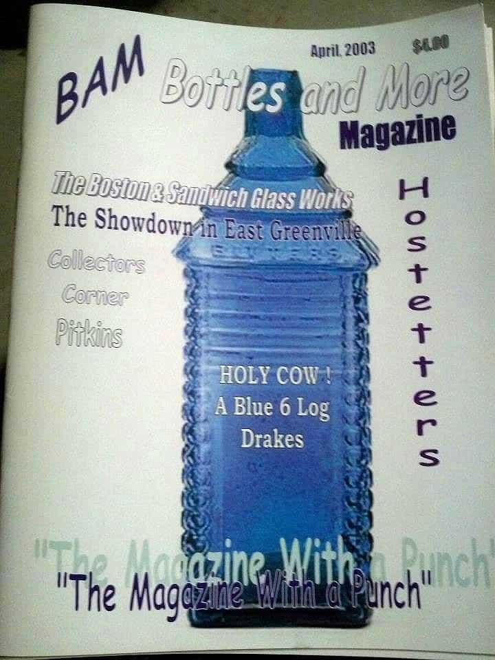 BAM_BlueDrakes