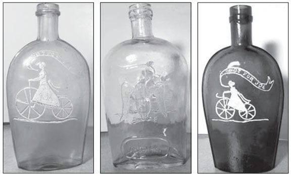 BicycleFlasks_Sturm