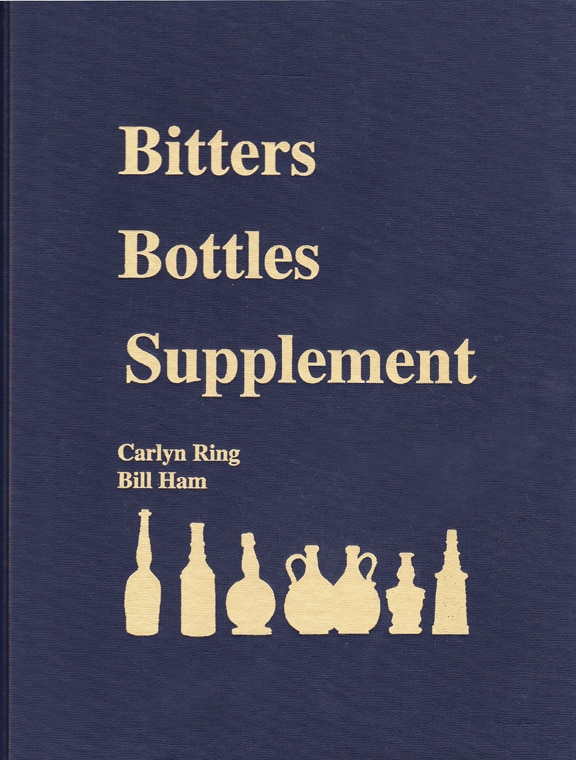 Bitters_Bottles_Supplement_Ham_8
