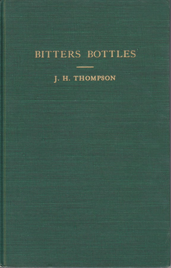 Bitters_Bottles_Thompson_8