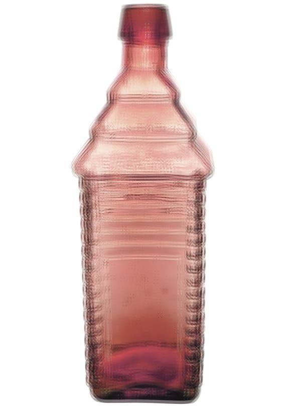 BlurryPinkDrakes