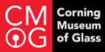 CMOG_logo