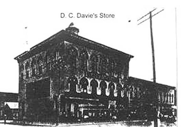 DC_DaviesStore