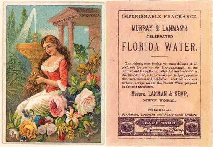 FloridaWaterM&L10