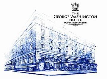 GW_Hotel