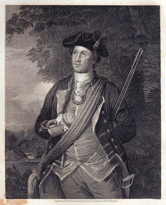 George_Washington_in_1772_at_age_40