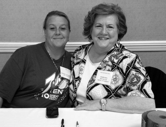 Houston_Kathy&Barbara_Puckett