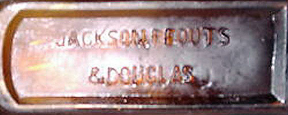 JacksonPfoutsDouglasPanel