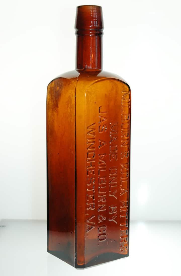 MilburnsMeyer1