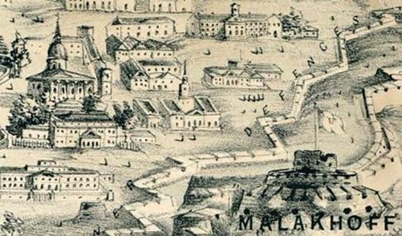 1855_sevastopol_malakhoff