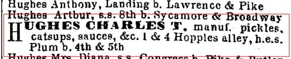 CharlesTHughes1851-52