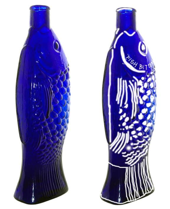 Fish Bitters_Cobalt