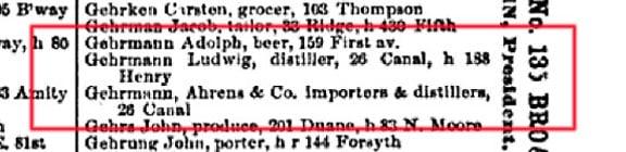 Gehrmanns&AhrensListing_1865NY