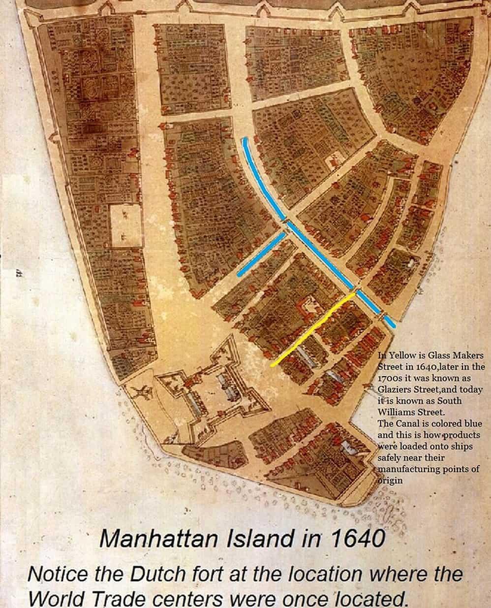 Manhattanisland1640