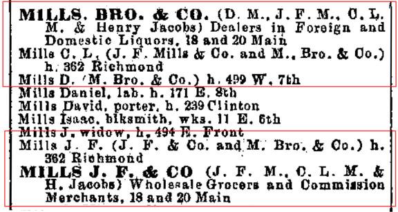 MillsListing1867
