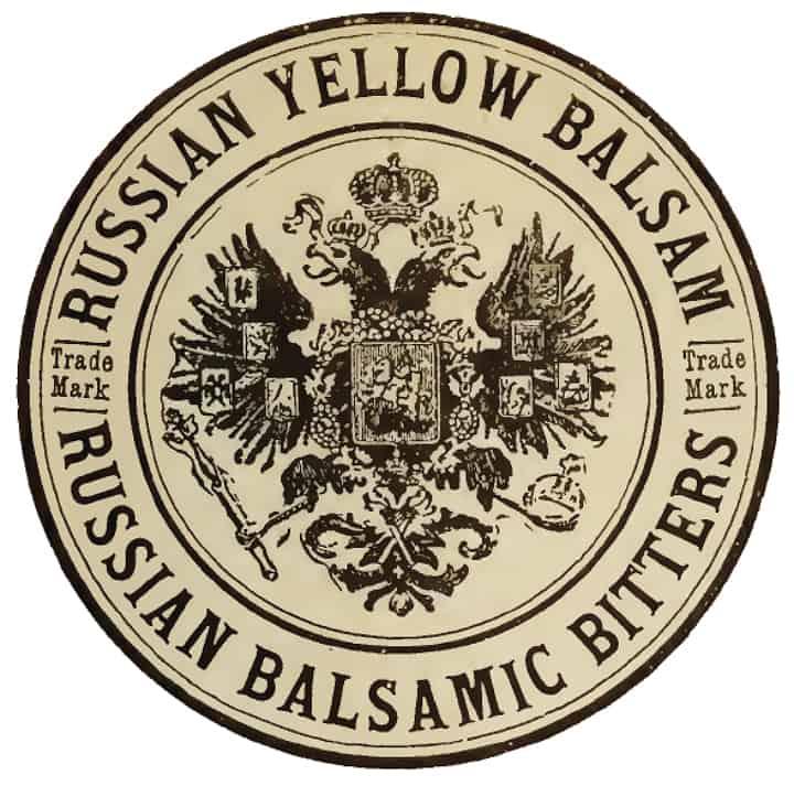 RussianBalsamicBittersCrest