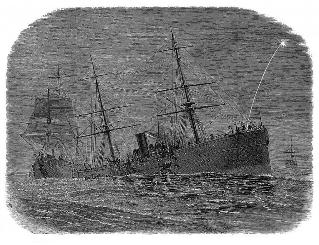 SteamshipKornemann