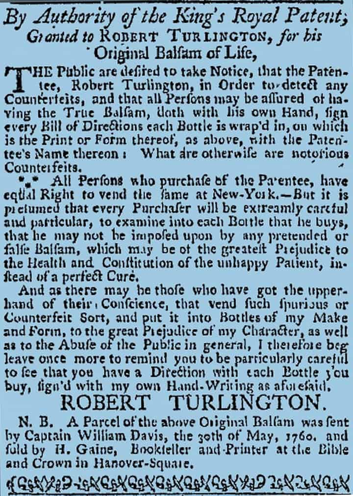 TurlingtonNotice1