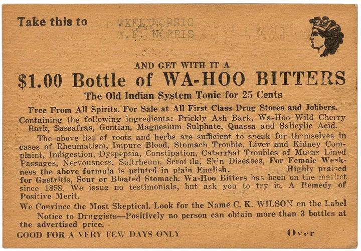 WahooBittersWilson_TC