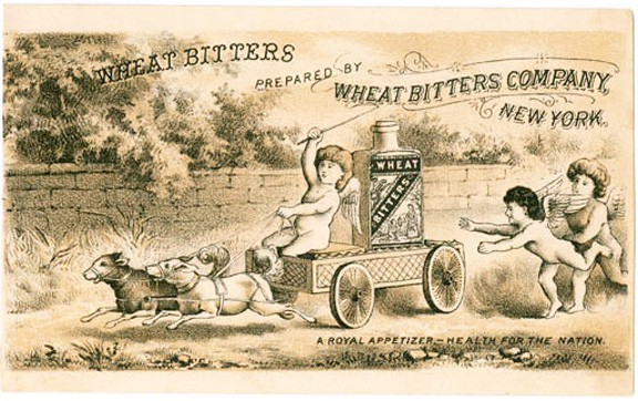 WheatBitters_DogCart_A