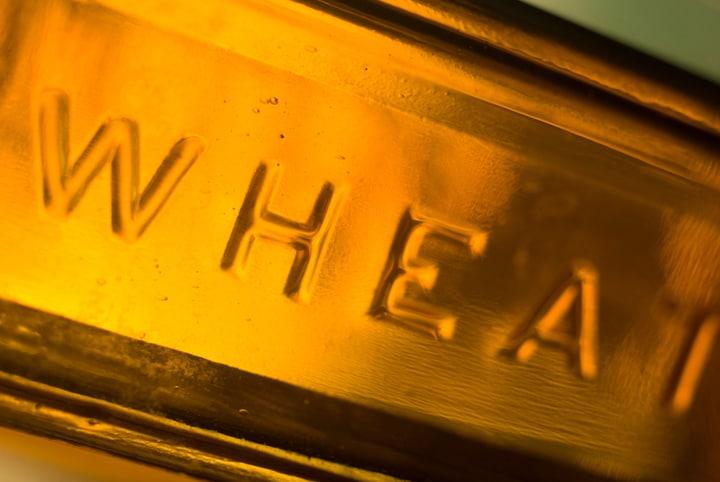 WheatBitttersDetail