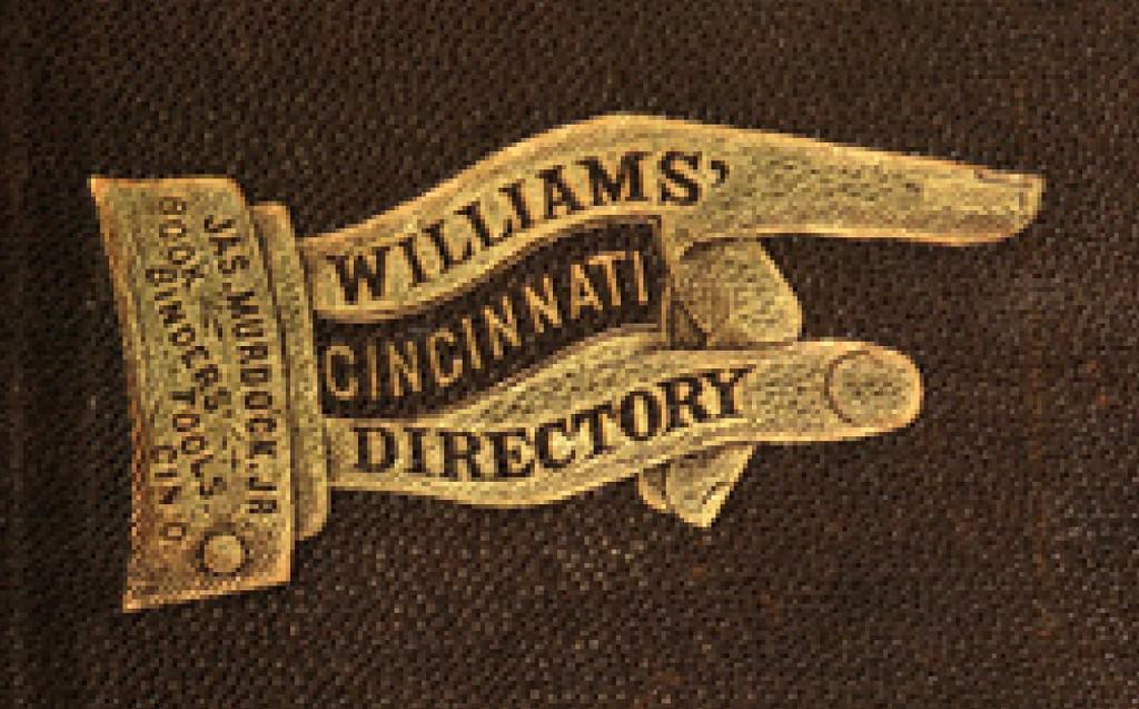 WiliamsDirectoryART