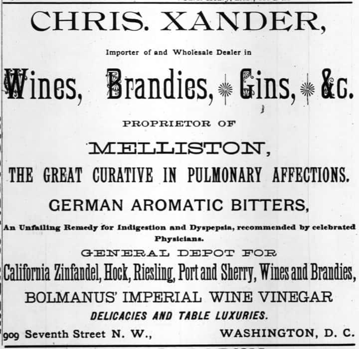 XanderLargeAd1889