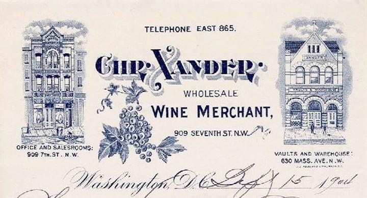XanderLetterhead1904