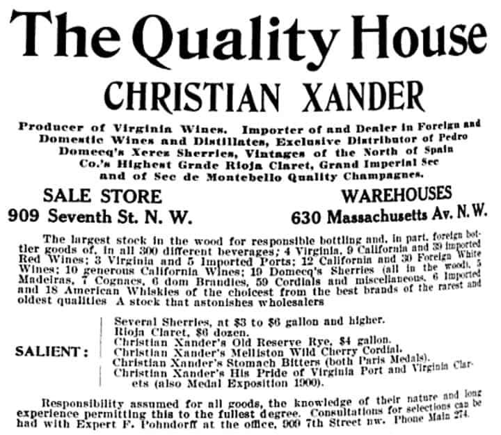 Xander_QualityHouse
