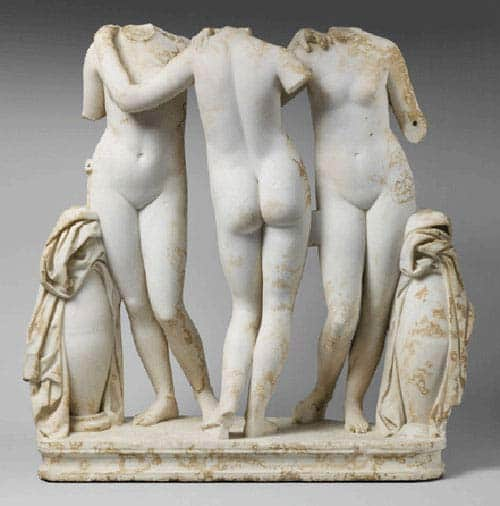 mmoa-the-three-graces5