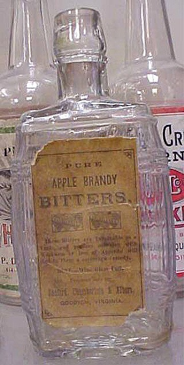 AppleBrandyBitters2
