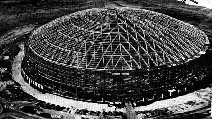 Astrodome65