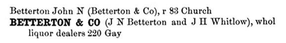 BettertonKnoxville1884