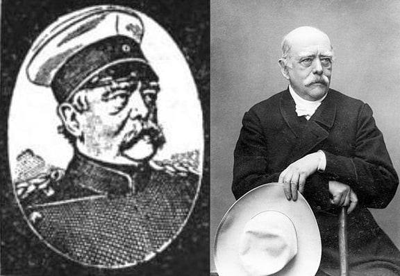BismarckBittersART