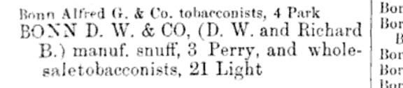 BonnSnuffListing1871